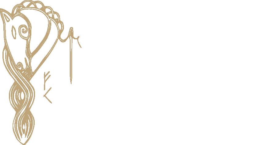 Fabis Lederey - Reitsportsattlerei Fabian Kempf